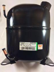 Compresoare frigorifice Compresor Embraco NJ 2212 GK
