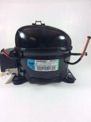 Compresoare frigorifice Compresor Embraco EMT 60 HLP