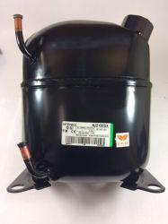 Compresoare frigorifice Compresor Embraco NJ 2192 GK