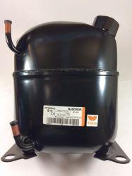 Compresoare frigorifice Compresor Embraco NJ 9226 GK