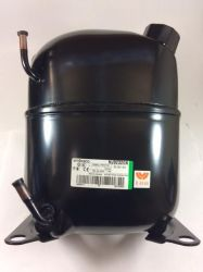 Compresoare frigorifice Compresor Embraco NJ 9232 GK