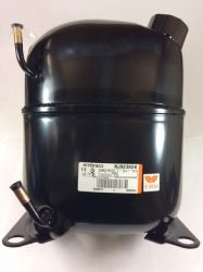 Compresoare frigorifice Compresor Embraco NJ 9238 GK