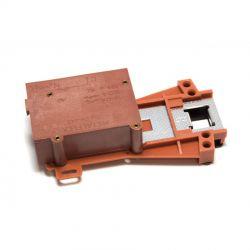 Electroinchizatoare si intrerupatoare Electroinchizator Ardo ZV445H1