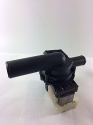 Electropompe Electropompa Plaset 48986-53759 pentru Ardo