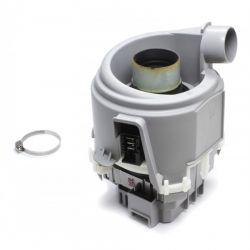 Masini Spalat Vase Motor pentru Bosch