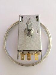 Termostate Termostat Ranco K59 H 2806 pentru combina frigorifica