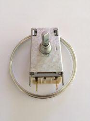 Termostate Termostat Ranco K50 L 3358 pentru frigider
