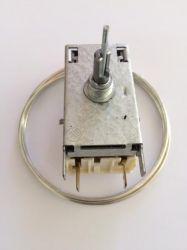 Termostate Termostat Ranco K60 L 2131 pentru frigider
