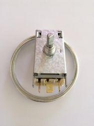 Termostate Termostat Ranco K54 P 1285 pentru congelator