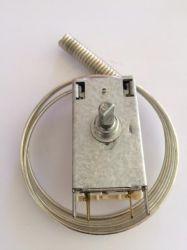 Termostate Termostat Ranco K50 H 2005 pentru dozator bere