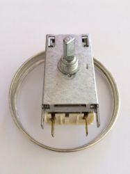 Termostate Termostat Ranco K50 P 1118 pentru vitrina frigorifica