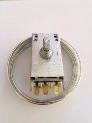 Termostate Termostat Ranco K59 H 1303 pentru combina frigorifica (sonda lunga)