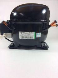 Compresoare frigorifice Compresor Embraco NEK 6187 Z